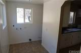 30019 Lexington Drive - Photo 23
