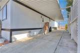 31328 Lakehills Road - Photo 28
