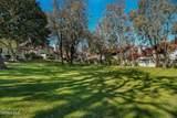 1213 Mission Verde Drive - Photo 18