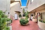 7236 Amigo Avenue - Photo 1