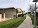 1221 Yellowood Drive - Photo 1