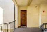 342 Myrtle Street - Photo 2