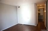 10633 Kinnard Avenue - Photo 8