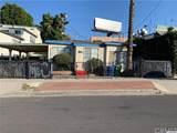 1294 West Boulevard - Photo 1