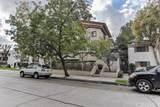 10960 Bluffside Drive - Photo 29