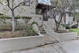 10960 Bluffside Drive - Photo 34