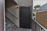 10960 Bluffside Drive - Photo 37