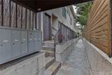 10960 Bluffside Drive - Photo 38