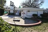 24721 Kansas Street - Photo 3