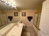 22229 Shadow Valley Circle - Photo 21