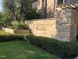 291 Riverdale Court - Photo 1