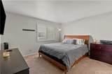 26955 Rainbow Glen Drive - Photo 17