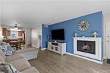 26955 Rainbow Glen Drive - Photo 7