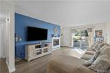 26955 Rainbow Glen Drive - Photo 8