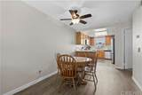 26955 Rainbow Glen Drive - Photo 9