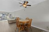 26955 Rainbow Glen Drive - Photo 10