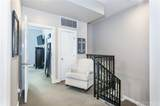 1027 Angeleno Avenue - Photo 17