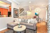 1027 Angeleno Avenue - Photo 4