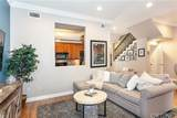 1027 Angeleno Avenue - Photo 5