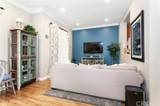 1027 Angeleno Avenue - Photo 9