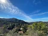 0 Linda Vista Road - Photo 4