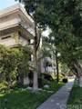 10331 Riverside Drive - Photo 2