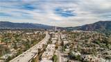 10331 Riverside Drive - Photo 25