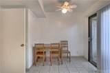 9325 Sunland Park Drive - Photo 11