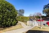26707 Oak Crossing Road - Photo 5