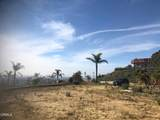 692 Via Cielito - Photo 5