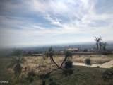 692 Via Cielito - Photo 7