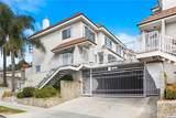 10236 Samoa Avenue - Photo 1