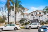10236 Samoa Avenue - Photo 2