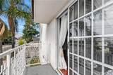 10236 Samoa Avenue - Photo 27