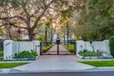 2065 Oak Knoll Avenue - Photo 1