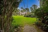 2065 Oak Knoll Avenue - Photo 20