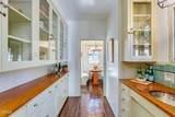 2065 Oak Knoll Avenue - Photo 38