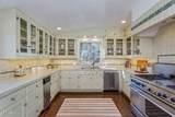 2065 Oak Knoll Avenue - Photo 39
