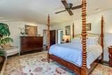 2065 Oak Knoll Avenue - Photo 43