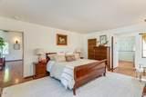 2065 Oak Knoll Avenue - Photo 47