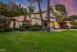 2065 Oak Knoll Avenue - Photo 57