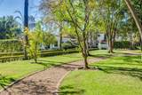 2065 Oak Knoll Avenue - Photo 66