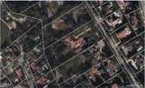 2065 Oak Knoll Avenue - Photo 72