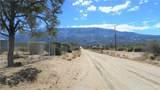 60510 Jeraboa Road - Photo 42