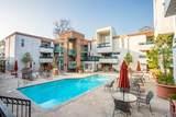 355 Los Robles Avenue - Photo 17