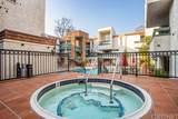 355 Los Robles Avenue - Photo 18