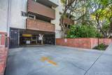 355 Los Robles Avenue - Photo 20