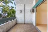 355 Los Robles Avenue - Photo 7