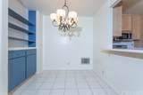 355 Los Robles Avenue - Photo 8