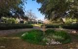 1550 Oak Grove Avenue - Photo 53